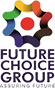 future choice group logo